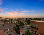 3100 W 7th Street Unit 611, Fort Worth image