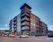 1488 Madison Street Unit 502, Denver image