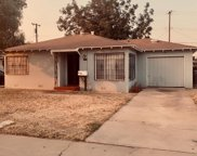 4141 Kenmore, Fresno image