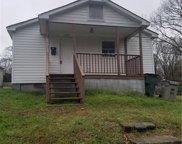 1311 W Walnut  Avenue, Gastonia image