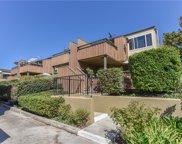 1001   W Stevens Avenue   417, Santa Ana image