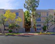 5102 N 31st Place Unit #428, Phoenix image