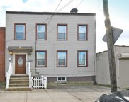 101-04 97th Ave, Ozone Park image