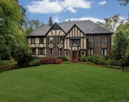 1255 Queens W Road, Charlotte image