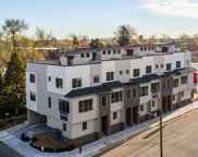 1125 East Hampden Avenue Unit E, Englewood image