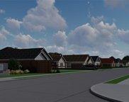 7900 Miller Road, Rowlett image