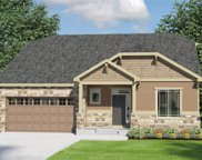 2274 Purple Finch Court, Castle Rock image