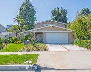 5020     Blackhorse Road, Rancho Palos Verdes image
