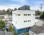 5604 B 25th Ave SW, Seattle image