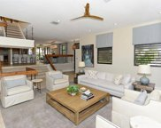 222 Beach Road Unit 8A, Sarasota image