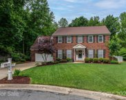 1006 Weeping Willow  Lane, Matthews image