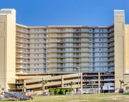 5400 N Ocean Blvd. Unit 5-C, North Myrtle Beach image