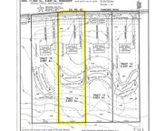 Fancher Road Unit Tract 14, Westerville image