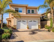 895 BENSON Way, Thousand Oaks image