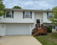 3089 Rose Heights Drive SE, Rochester image