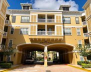 860 N Orange Avenue Unit 358, Orlando image