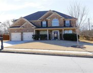 721 Sienna Valley Drive, Braselton image