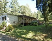 1520 HILLSIDE  DR, Cottage Grove image