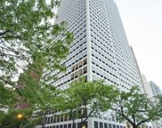 1100 North Lake Shore Drive Unit 9C, Chicago image