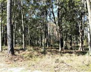 Lot 4 Block G Tuckers Road, Pawleys Island image