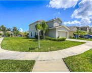 2110 Song Sparrow Court, Ruskin image