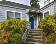 7501 19th Ave NW, Seattle image