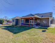 17 Song Sparrow  Drive, Hendersonville image