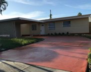 7831 Raleigh St, Hollywood image