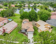 4206 Willow Bay Drive, Winter Garden image