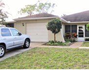 3237 Hilary Circle, Palm Harbor image