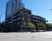 1601 South Indiana Avenue Unit 108, Chicago image