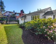 3029 W Howe St, Seattle image