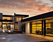 1423 Oriole Drive, Los Angeles image