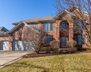 3443 Redwing Drive, Naperville image