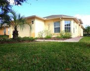 468 Grand Canal Drive, Poinciana image