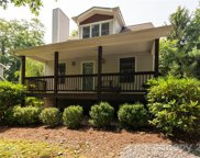 83 Langwell  Avenue, Asheville image