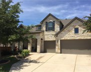 1984 Canyon Sage Path, Round Rock image