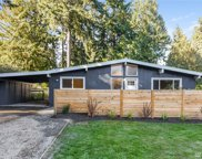 650 Mountain Park Blvd SW, Issaquah image