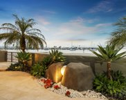 3386 Bayside Walk, Pacific Beach/Mission Beach image