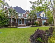 460 Chamberlin Rd., Myrtle Beach image