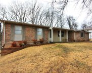 2731 Tanglewood  Drive, Cape Girardeau image