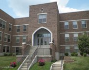 1915 Wrocklage Ave Unit 205, Louisville image