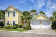 570 Olde Mill Dr., North Myrtle Beach image