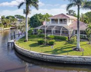 794 Conch CT, Sanibel image