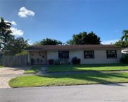 9525 Sw 188th Ter, Cutler Bay image