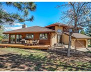 10843 Dueling Stags, Littleton image