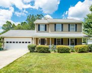 11  Bee Meadows Circle Unit #3, Swannanoa image
