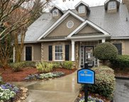 3160 Seven Pines Court Unit 102, Atlanta image