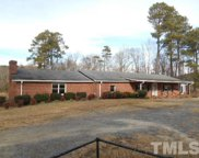 6863 Old Beulah Road, Kenly image