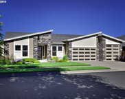 4084 SE 59th  WAY, Hillsboro image